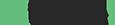 EasyTime Logo
